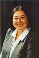 Glenda Nelson