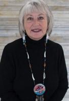 Jeri Lynn Thompson